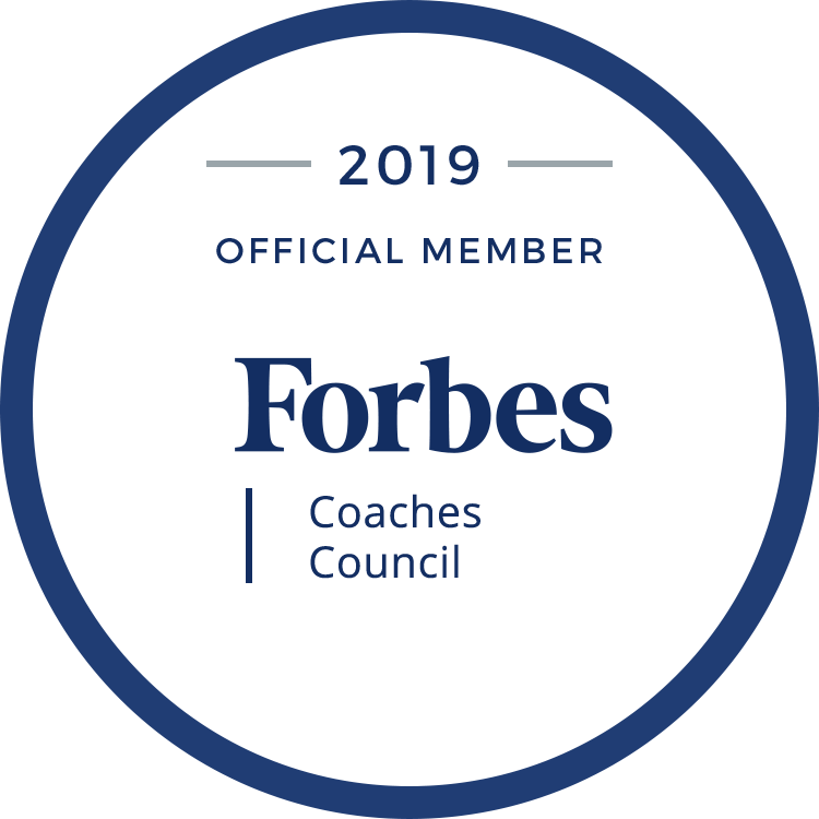 LC GLOBAL - Official Member of Forbes Coaches Council
