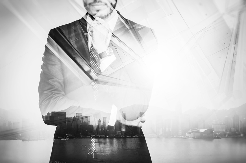 Executive_Coaching_LC_GLOBAL_Change_and_Innovation_Consulting_NY_New_York_Fotolia_96759127_S.jpg