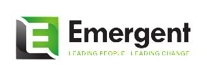 Emergent Consultants