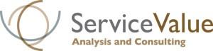 ServiceValue