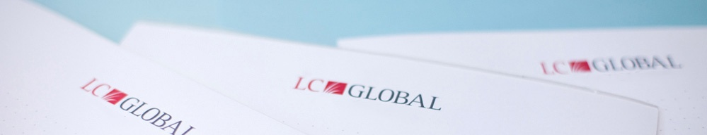 LC GLOBAL Consulting Inc. = Organizational Storytelling and Branding - New York, NY - Munich, Germany