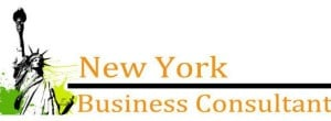 New York Business Consultants