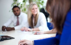 International Coaching Services _ LC GLOBAL Consulting Inc - New York, NY - Munich, Germany