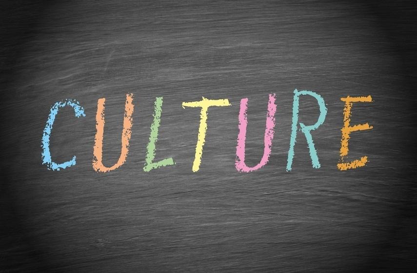 Culture_Fotolia