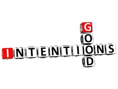 LC_GLOBAL_New_York___Good_intentions___Fotolia_42577530_XS__2014.jpg