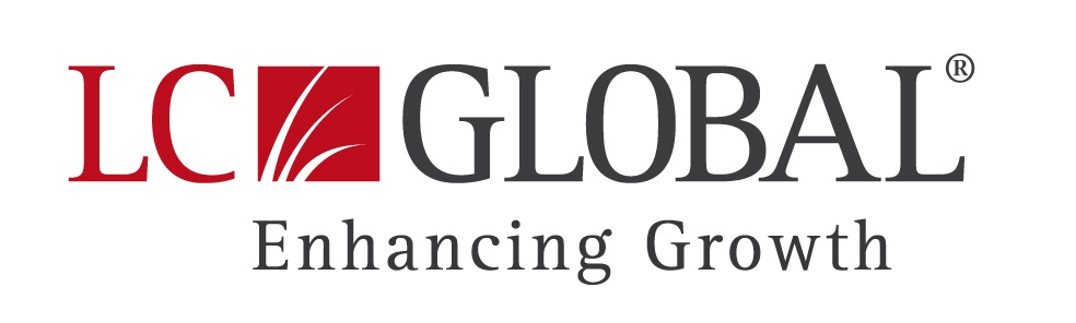 LC GLOBAL Consulting Inc.