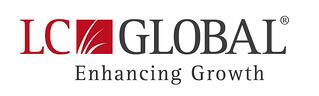 LC GLOBAL Consulting Inc - New York, NY - Munich, Germany