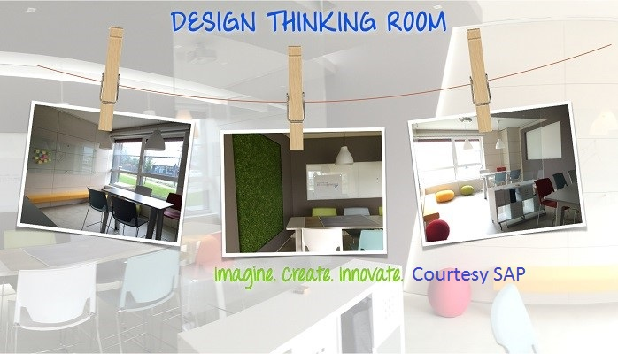 SAP_-_Design_Thinking_-_Post_it_-_LC_GLOBAL_Consulting_Inc_-_2016.jpg