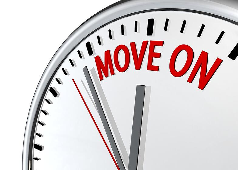 Time_To_Move_On_-_Beyond_The_Culture_Of_Innovation_-_LC_GLOBAL_Change and Business Innovation Consulting Firm_Inc_2015Fotolia_54756333_S.jpg