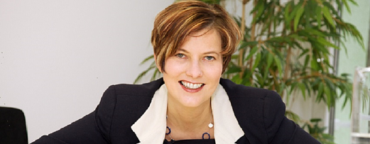 Erika Jacobi, Ph.D. - Change and Innovation Lead - LC GLOBAL Consulting Inc. NYC