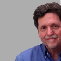 John Reaves, Innovation Consultant, Creativity Specialist