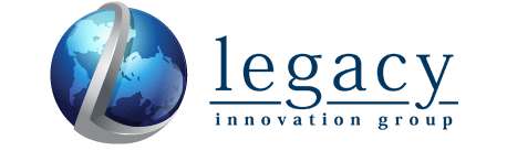legacy_innovation_group_logo.- LC GLOBAL Consulting Inc. Change and Innovation Consulting, New York, New York