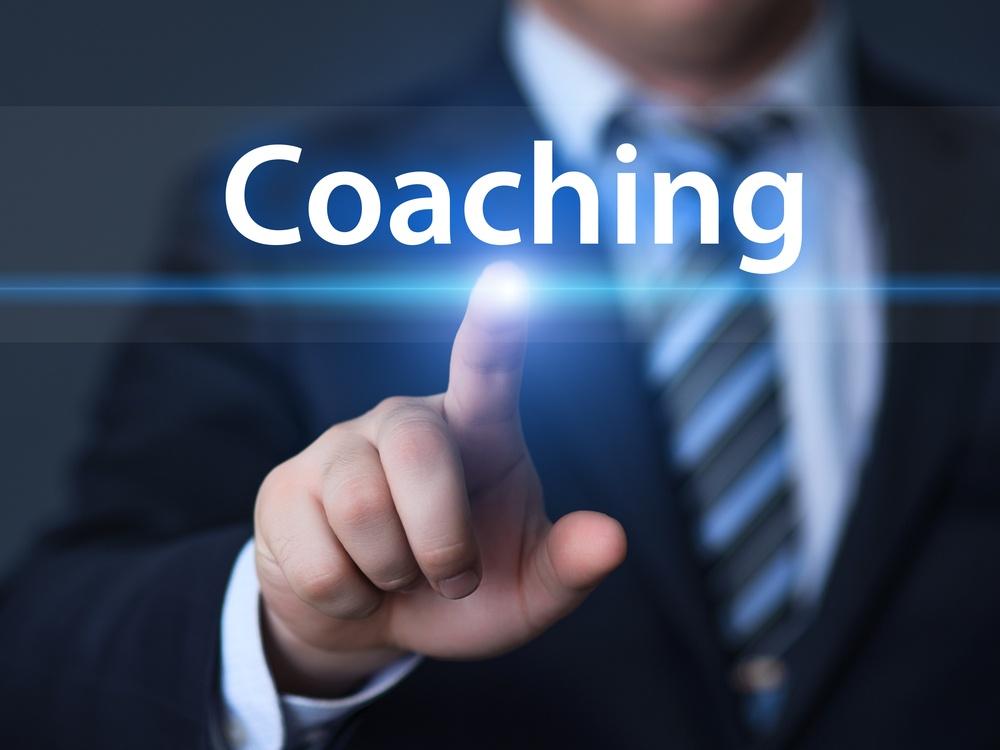 coaching-coach-mentor.jpg