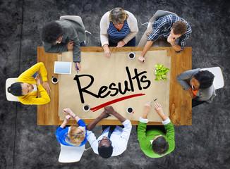 240_F_66896318_YUQL5ZYoeSvOhYChPyBHexsCXy150P9O Results