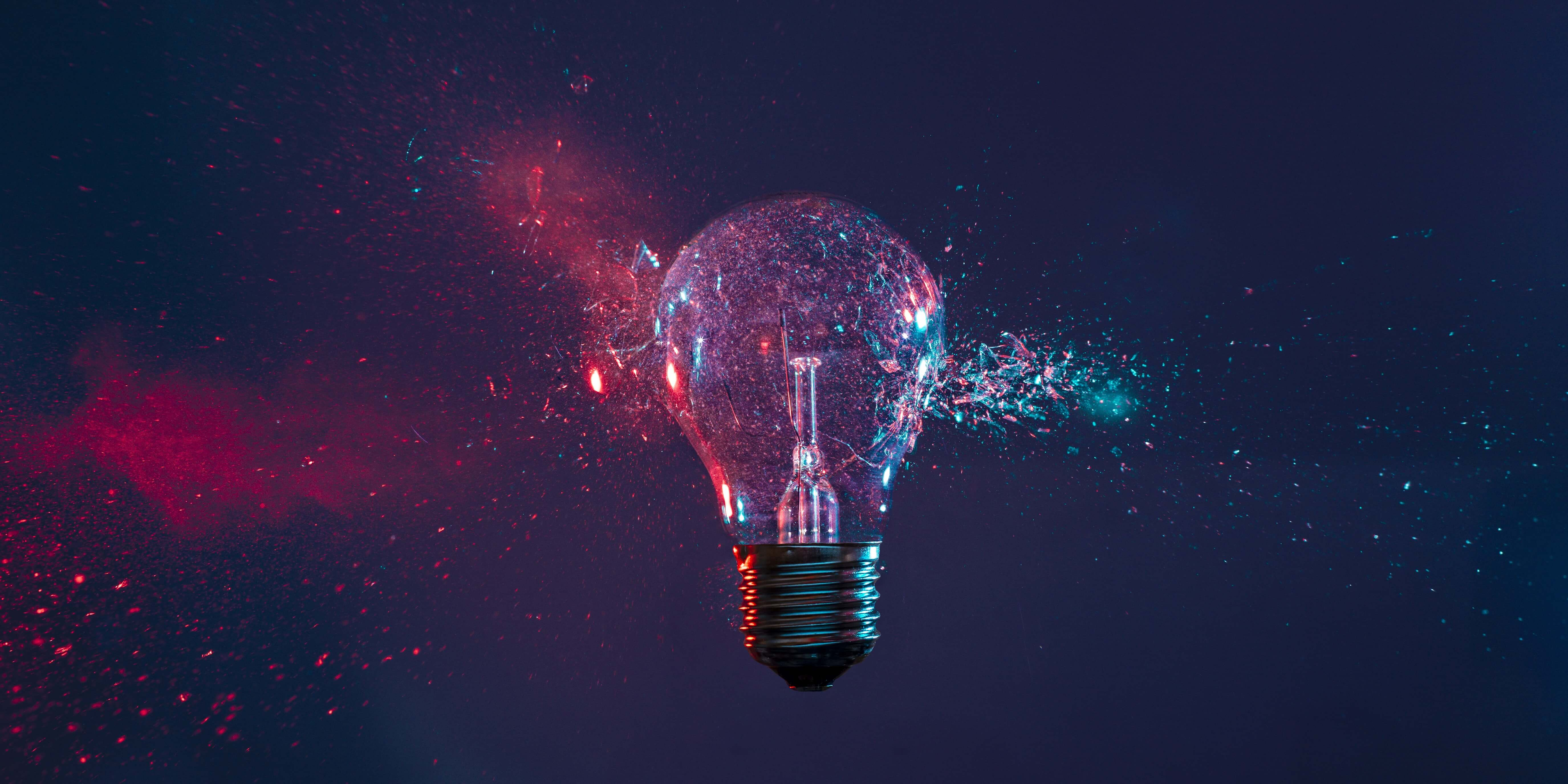 AdobeStock_256822296_-_LC_GLOBAL_Consulting_Inc_-_Culture of Innovation_2021-compressed