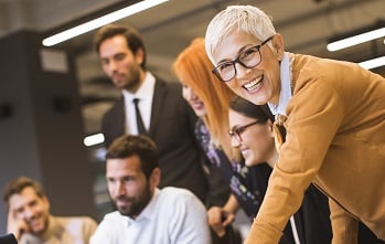 AdobeStock_294650706 -- LC GLOBAL 2020 - SMEs - authentic growth consulting