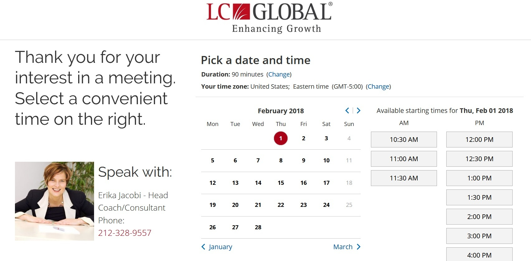 International Coaching Platform _ LC GLOBAL Consulting Inc cropped..jpg