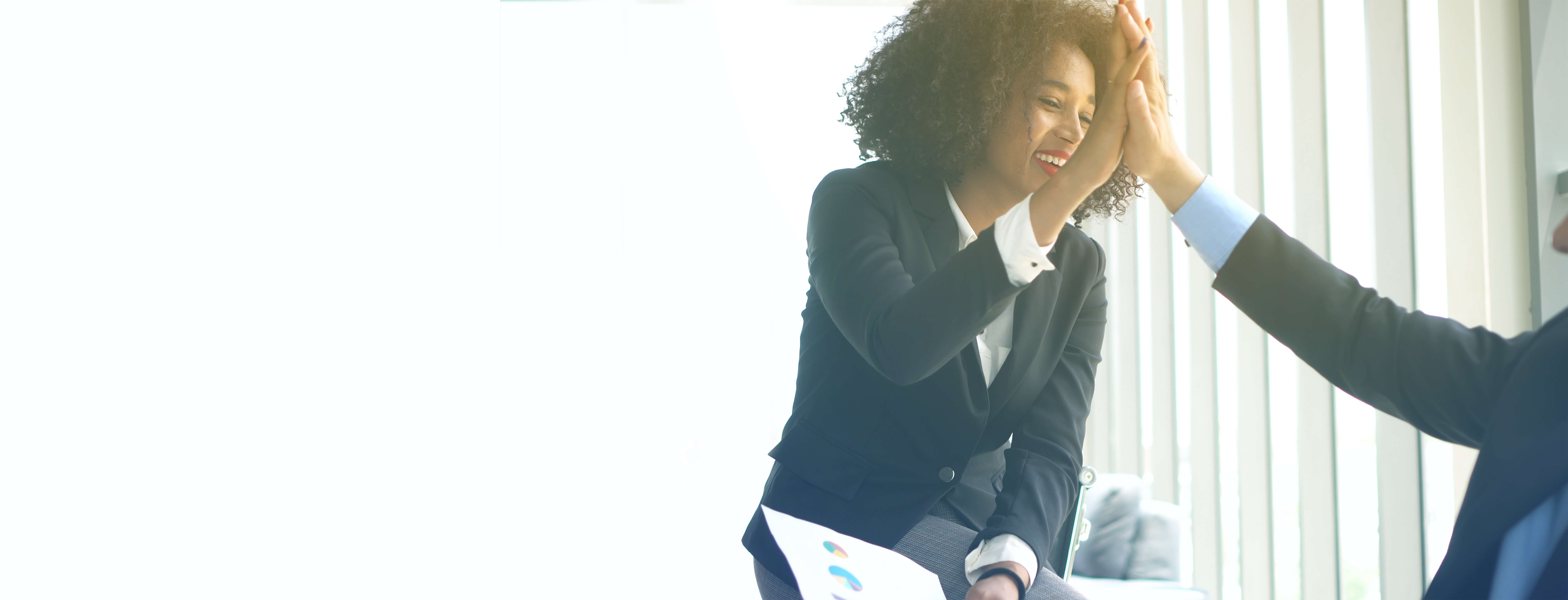 LC GLOBAL Consulting Inc - Executive Coaching - New York 2021 - AdobeStock_316396184 (1) - compressed