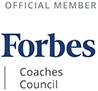 forbase-logo