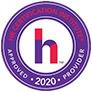 hr-certification-logo