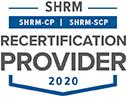 shrm-provider-logo